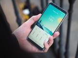 """Đây là điều khiến màn hình LG G6 trở thành """"độc nhất vô nhị"""""""