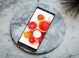 Màn hình Galaxy Note 8 là màn hình smartphone tốt nhất hiện nay