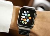 Apple cân nhắc đưa màn hình Micro Led lên Apple Watch?