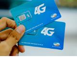 Ưu điểm vượt trội của 4G Viettel so với 3G truyền thống