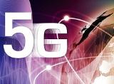 Qualcomm chính thức ra mắt mạng dữ liệu 5G đầu tiên trên thế giới