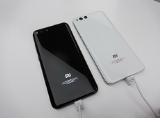 """Bạn chỉ có thể thốt lên """"đẹp xuất sắc"""" khi chiêm ngưỡng 4 phiên bản màu sắc Xiaomi Mi 6"""