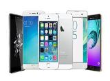 Muốn mua smartphone tầm trung tốt, hãy chú ý tới 3 tiêu chí này