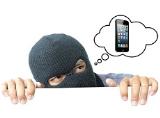 Tất tần tật về mẹo chống trộm điện thoại, tuyệt đối không nên bỏ qua