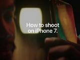 """4 mẹo chụp ảnh đẹp với camera iPhone 7 từ chính """"ông lớn"""" Apple"""