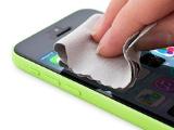 Mẹo vệ sinh iPhone sạch sẽ vừa đơn giản lại hiệu quả
