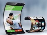 Mở rộng màn hình ra hai phía của Samsung – Tại sao không?