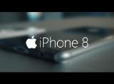 """Ngày bán iPhone 8 thay đổi, fan cuồng Apple tiếc """"hùi hụi"""""""