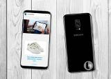 Không còn nghi ngờ gì nữa, CEO Samsung Mobile chính thức xác nhận ngày ra mắt Galaxy Note 8