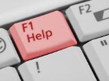 Bạn có biết hết những tác dụng của các phím chức năng trên máy tính không?