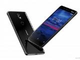 """Nokia 7 ra mắt chính thức: Nút Home vật lý đã bị """"khai tử"""""""