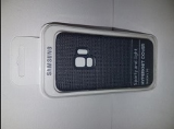 Rò rỉ hình ảnh phụ kiện của Galaxy S9 và S9+tiết lộ chi tiết hơn về thiết kế máy