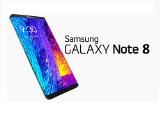 Samsung có thể sẽ đổi địa điểm ra mắt Galaxy Note 8
