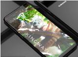 Tất cả những thông tin rò rỉ Galaxy S8 trước ngày ra mắt cần biết