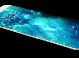 Thời điểm ra mắt iPhone 8 là khi nào?