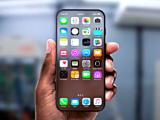 Thật như đùa: Samsung giúp Apple ra mắt iPhone 8 đúng lịch dự kiến