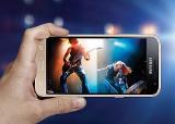Sau 1 năm trình làng, smartphone Samsung giá rẻ Galaxy J3 2016 giờ ra sao?