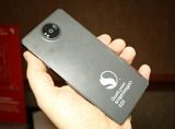 Smartphone cao cấp Nokia 8 lộ giá bán tại Trung Quốc