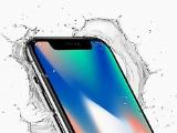 Điểm danh những smartphone cao cấp có chống nước