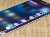 Galaxy S7 egde chính là chiếc smartphone màn hình đẹp nhất năm nay