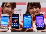 Top 5 smartphone xách tay Nhật Bản đáng mua