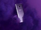 Top 3 smartphone Samsung đáng mua nhất hiện nay