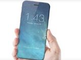 Những smartphone sắp ra mắt trong năm 2017 nên mua nhất