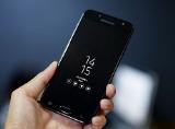 3 smartphone tầm trung đáng chú ý nhất trong tháng 6