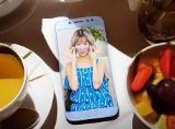 Giải mã vì sao Galaxy J7 Pro trở thành chiếc smartphone tầm trung đáng mua nhất hiện nay