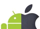 So sánh Android và iOS: Hệ điều hành nào phù hợp với bạn nhất?