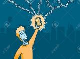 Sử dụng điện thoại khi trời mưa và những cảnh báo quan trọng