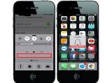 Sửa lỗi iPhone bị mất âm thanh đơn giản, tốn ít chi phí