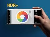 Tải Google Camera HDR+ ngay để Galaxy S7, S8, Note 8 chụp ảnh đẹp hơn bội phần