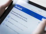 Tài khoản Facebook bị hack thì phải làm sao? Áp dụng ngay mẹo hay này nhé