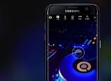 Hướng dẫn cách tăng độ nhạy cảm ứng điện thoại Samsung rất đơn giản