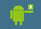 5 ứng dụng tăng tốc độ download cho Android tốt nhất hiện nay