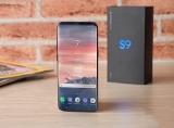 Mách bạn cách tắt tính năng sạc nhanh trên Galaxy S9 và S9+