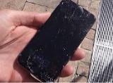 Muốn thay màn hình iPhone 7 Plus bị vỡ thì phải làm thế nào?