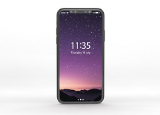 [HOT] Thiết kế iPhone 8 chân thực từ mọi góc nhìn