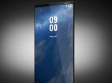 Concept Nokia 9 lộ diện qua hàng loạt tin đồn đáng tin cậy