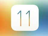 Mẹo thiết lập camera trên iOS 11 không thể bỏ qua