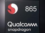 Bất ngờ rò rỉ thông số kỹ thuật của Snapdragon 865
