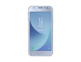 Tổng hợp những thông tin Galaxy J3 Pro hot nhất hiện nay