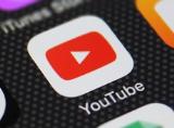 Bất nhờ với thứ hạng ứng dụng Youtube trên App Store