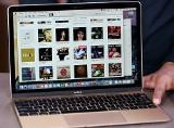7 bí kíp tiết kiệm pin cho Macbook hiệu quả nhất