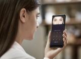 Xôn xao tin đồn Galaxy S9 sẽ trang bị Face ID như iPhone X