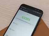 """4 tính năng Huawei Nova 2i """"ăn đứt"""" mọi smartphone cùng tầm"""
