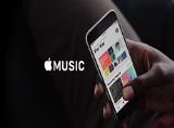 Các tính năng ẩn trên ứng dụng nghe nhạc mặc định của Apple mà bạn buộc phải biết (P1)