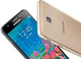 So sánh Galaxy J5 Prime và Galaxy J5 2016: Khác biệt tạo nên đột phá