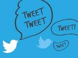 Blue – Tính năng hẹn hò mới xuất hiện trên ứng dụng Twitter